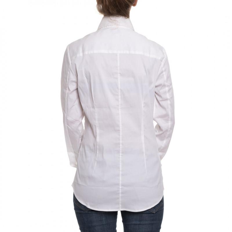 GANT - Jeans donna comfort denim N.Y. Audrey