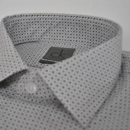 GANT - Camicia donna bottoni nascosti