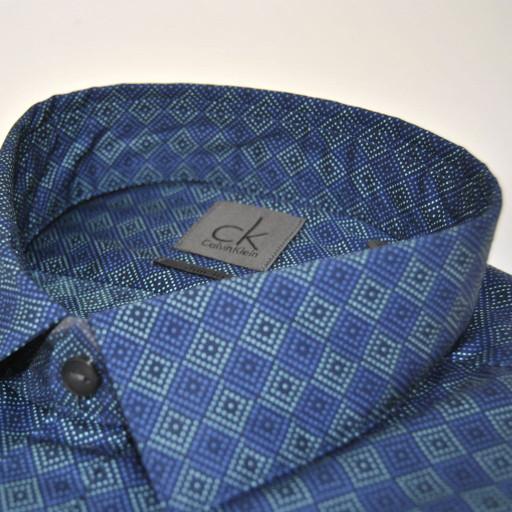 GANT - Camicia donna a righe N.Y. striped